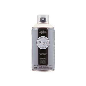 Σπρέι κιμωλίας Fleur chalky look spray F04 cream love 300ml [63861]