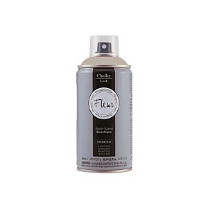 Σπρέι κιμωλίας Fleur chalky look spray F11 greige 300ml [63862]