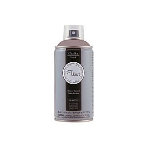 Σπρέι κιμωλίας Fleur chalky look spray F16 Indian elephant 300ml [63863]